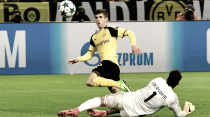 "Christian Pulisic: ""Me encanta este club"""