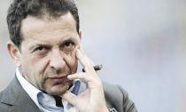 """Pulvirenti confessa: """"Si, ho comprato le partite"""". Il Catania si dissocia"""