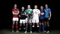 Torneo VI Naciones: el inicio de la reconstrucción del rugby europeo