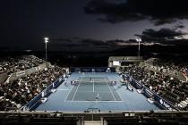 Previa WTA International Hobart: gran oportunidad para actrices secundarias