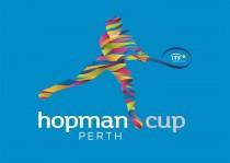 Copa Hopman: grupos y jugadores definidos