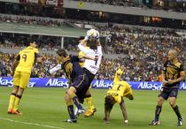 América vs Pumas, una rivalidad de más de tres puntos