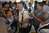 Pumas buscará traerse la victoria de Torreón