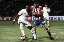 Girona - Mallorca: puntuaciones del Girona, jornada 26 de Segunda División