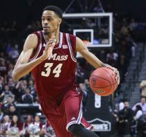 Basket, Serie A - La JuveCaserta batte un colpo: presa l'ala americana Raphiael Putney