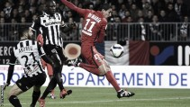 PSG vs Angers: League leaders look to avoid inconsistencies in top-of-the-table clash