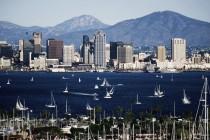 La MLS ve una oportunidad de expandirse en San Diego