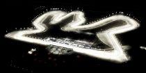 Descubre el Gran Premio de Qatar de Superbikes 2014