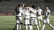 All Boys - Gimnasia de Jujuy: quieren empezar a ganar