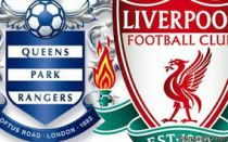 Preview: QPR vs Liverpool - Reds look to end eventful week on a high