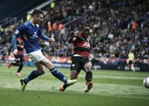 Queens Park Rangers - Leicester City: duelo en el abismo