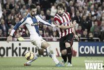 Espanyol - Athletic: volver a volar alto
