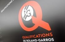 Roland Garros: ils iront dans le tableau principal