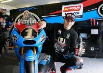 FIM CEV Repsol 2014: puntuaciones de los pilotos de Moto3