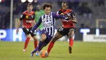 Live 1 : suivez le match Toulouse - En Avant Guingamp en direct