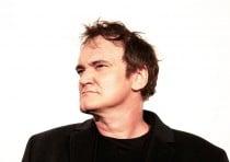Quentin Tarantino se pone fecha de caducidad