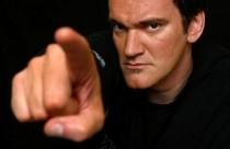 Tarantino flirtea con hacer una serie