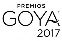 Nominados a Los Goya 2017