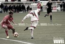 """Dorado y Embarba: """"Hay que jugar con tranquilidad y ser contundentes en los encuentros"""""""