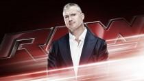 Previa WWE Monday Night Raw: 16 de mayo de 2016