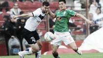 Previa Vélez Sarsfield-Huracán: Ganar o ganar