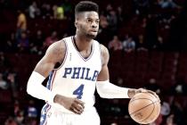 NBA - Noel va Dallas, a Phila ecco Bogut e Justin Anderson
