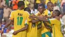NPFL: Pillars aim to crush Nassarawa United