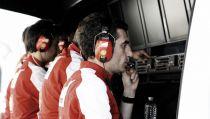 La FIA restringe las conversaciones de radio entre equipo y piloto