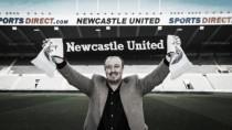 Opinion: Can Benitez turn around Newcastle's disappointing season?
