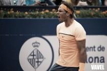 Nadal, Del Potro, Raonic y Cilic jugarán en el ATP 500 de Acapulco