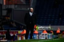 Rafa Benitez debriefs following second defeat to Blackburn Rovers