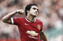 Unwanted Rafael could be on his way out of Old Trafford