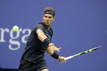 US Open 2016, il programma maschile di domenica 4 settembre: in campo Nadal e Djokovic