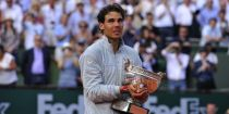 L'analyse du tableau de Roland-Garros 2015
