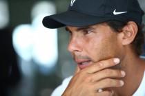 ATP Monte-Carlo Rolex Masters 2017 - Il programma di mercoledì: spazio a Nadal e Murray