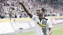 Raffael agrees to contract extension