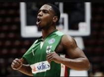 Legabasket Serie A, risultati e tabellini della quarta giornata