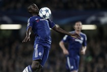 Ramires: Chelsea need just 'one good victory'