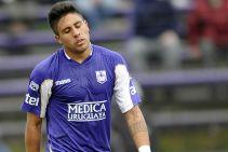 12 charrúas tienen nuevo club en Argentina