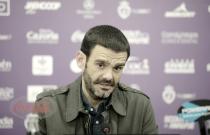 Ramón Tejada llega a la secretaría técnica del Huesca