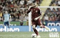 """Sergio Ramos: """"El cansancio no es excusa, ha sido un partido muy raro"""""""
