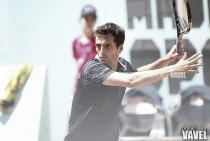 Ramos recupera su mejor nivel