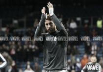 """La madre de Ramos: """"A Sergio le gustaría quedarse, el Madrid ante todo"""""""