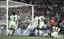 """Ramos: """"Eliminamos a un gran equipo como el Manchester City"""""""