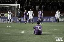 Sevilla FC - Real Madrid CF: puntuaciones del Madrid, jornada 18 de La Liga