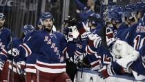 Las franquicias NHL más valiosas según Forbes