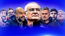 Premier League, i 10 momenti di Agosto