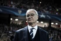 Após nove meses do título da Premier League, Claudio Ranieri é demitido do Leicester