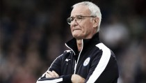 """Ranieri racconta il Leicester: """"Siamo in un anno speciale, i nostri programmi non cambieranno"""""""