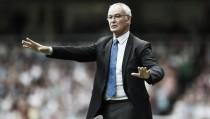 """Ranieri, la lettera aperta dopo l'esonero: """"Ieri il mio sogno è morto"""""""